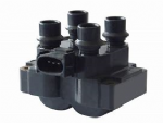 Ignition Coils from